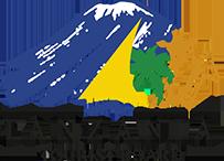 Tanzania-Tourist-Board